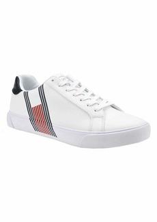 Tommy Hilfiger Men's Ronnie Shoe   Medium US