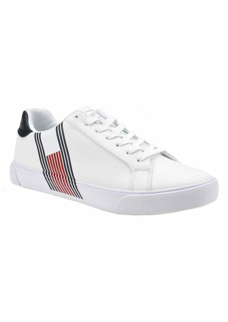 Tommy Hilfiger Men's Ronnie Shoe   Medium US