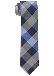 Tommy Hilfiger Men's Rwb Buffalo Slim Tie