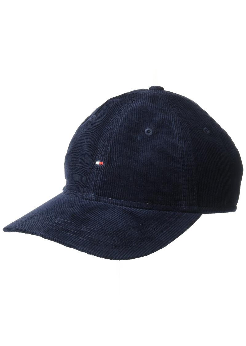 ddfefacc4b0 Tommy Hilfiger Tommy Hilfiger Men s Salem Dad Hat