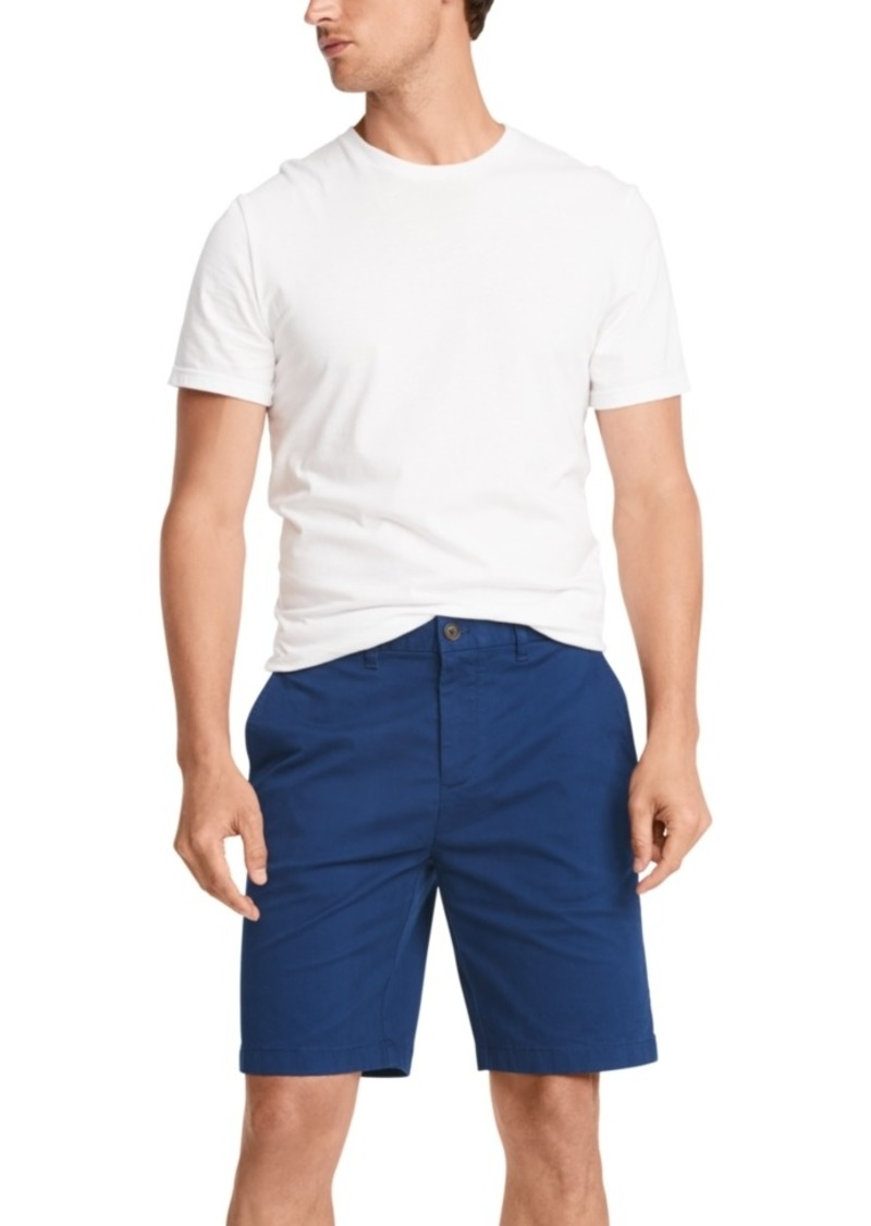 Tommy Hilfiger Men's Shorts, Created For Macy's
