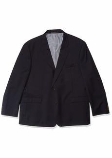 Tommy Hilfiger Men's Single Breast Two Button Blazer  R