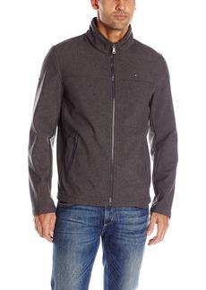 Tommy Hilfiger Men's Soft Shell Jacket  M