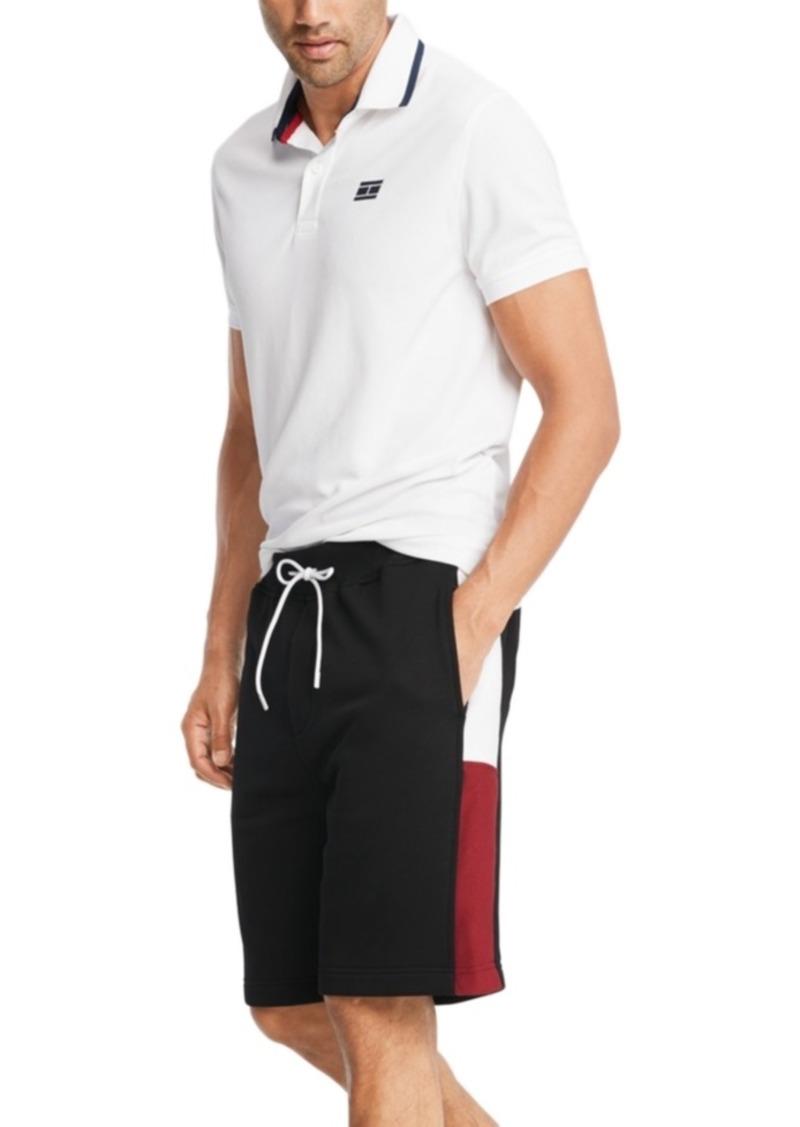 """Tommy Hilfiger Men's Spencer 11 1/2"""" Shorts"""