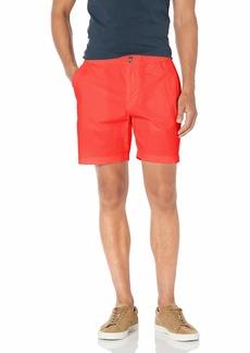 Tommy Hilfiger Men's Stretch Waistband Shorts  LG