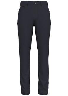 Tommy Hilfiger Men's Th Flex Stretch Parker Twill Pants