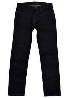 Tommy Hilfiger Men's THD Slim Fit Jeans  29Wx30L