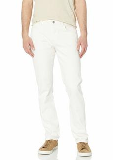 Tommy Hilfiger Men's THD Slim Fit Jeans  31Wx32L
