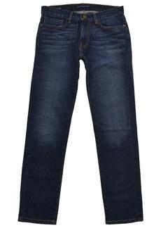 Tommy Hilfiger Men's THD Slim Fit Jeans  33Wx30L