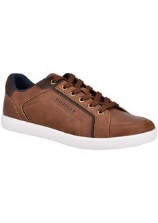 Tommy Hilfiger Men's Thumper Sneakers Men's Shoes