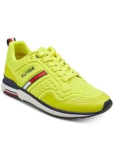 Tommy Hilfiger Men's Vion Sneakers Men's Shoes