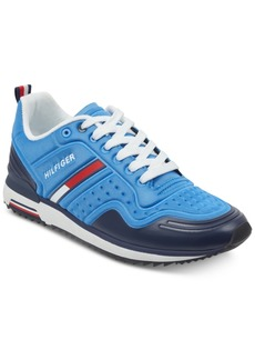 Tommy Hilfiger Men's Vion Sneakers Men's Shoes