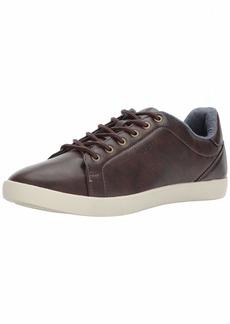 Tommy Hilfiger Men's Volts Sneaker   M US
