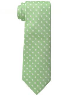 Tommy Hilfiger Men's Washed Neat Tie