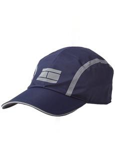 Tommy Hilfiger Men's Windsor Sport Dad Hat