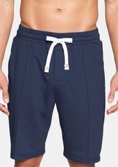 Tommy Hilfiger Modern Essentials Men's Pajama Shorts