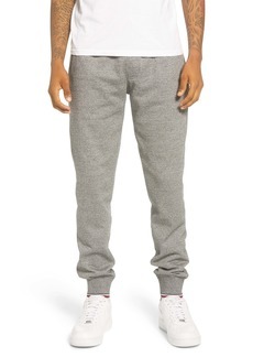 Tommy Hilfiger Mouline Sweatpants