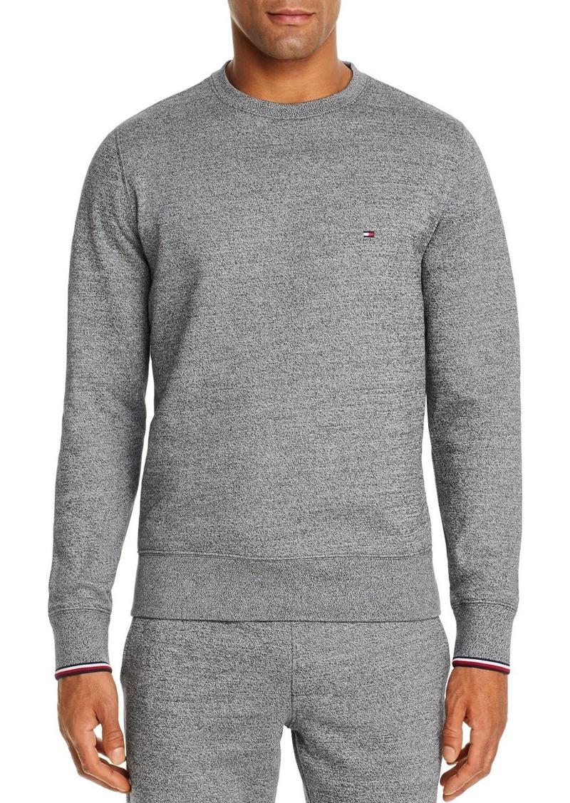 Tommy Hilfiger Mouline Sweatshirt