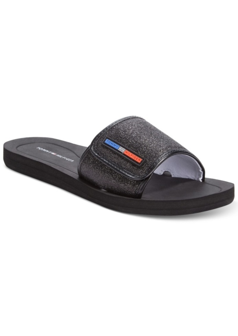 Pool Sliders - Sales Up to -50% Tommy Hilfiger 9BR8mBGjg
