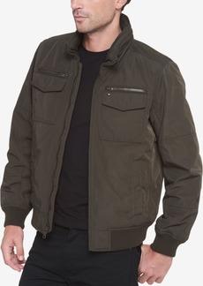 Tommy Hilfiger Performance Bomber Jacket