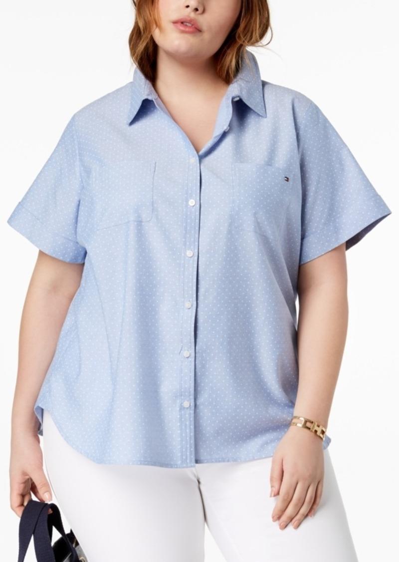 ceb9465e1e3f05 Mr.Macy Mens Summer Simple Pocket Striped Short Sleeve Fashion Blouse Top  Jeans Clothing