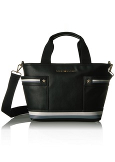 Tommy Hilfiger Purse for Women Larissa