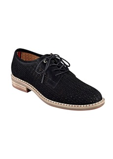 "Tommy Hilfiger® ""Raenay"" Perforated Oxford Loafers"
