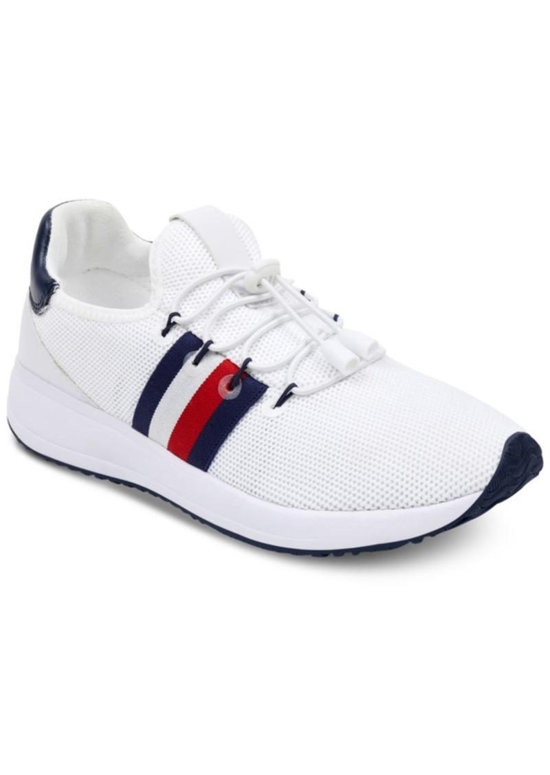 c6979d61a Tommy Hilfiger Tommy Hilfiger Rhena Sneakers Women s Shoes