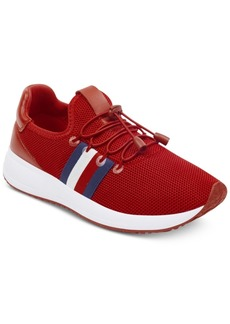 Tommy Hilfiger Rhena Sneakers Women's Shoes
