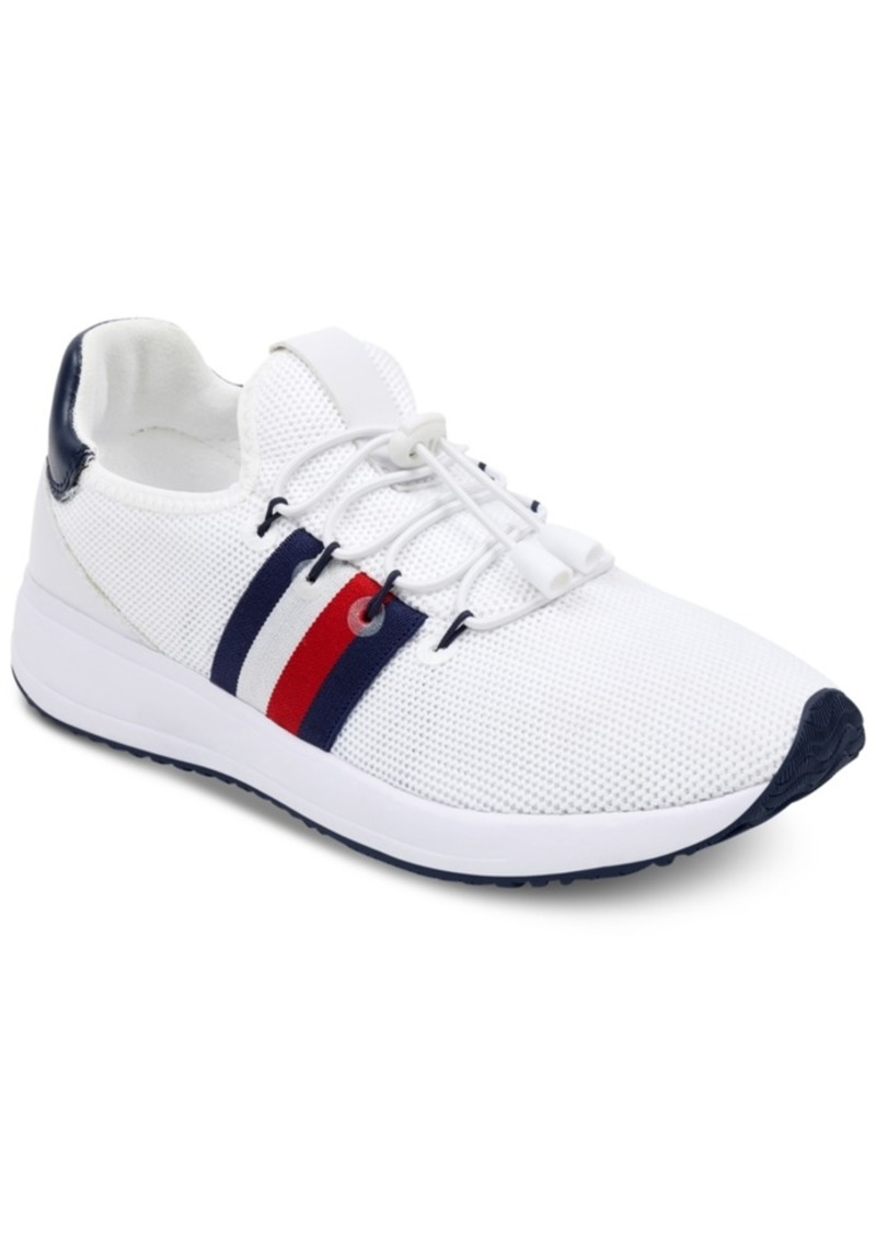 18489006 Tommy Hilfiger Tommy Hilfiger Rhena Sneakers Women's Shoes | Shoes