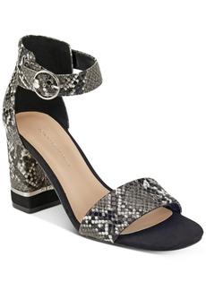 Tommy Hilfiger Satine Sandals Women's Shoes