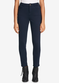 Tommy Hilfiger Skinny Pants, Created for Macy's