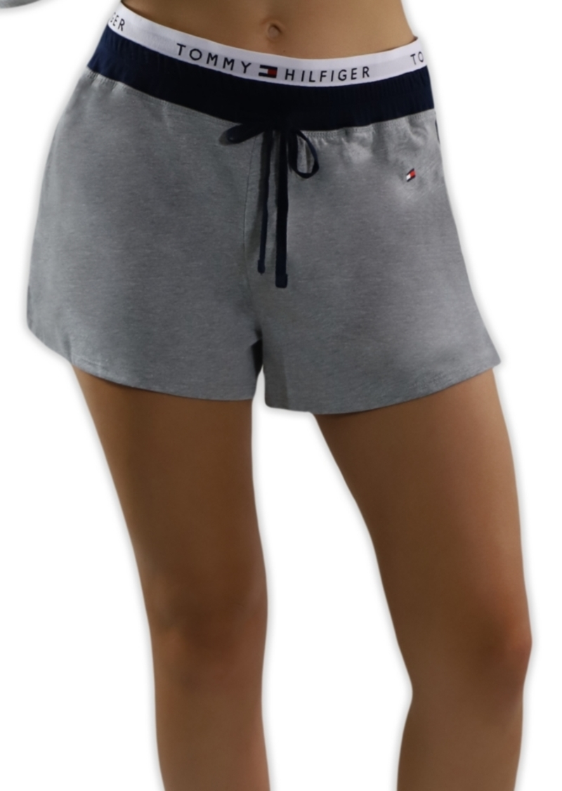 Tommy Hilfiger Sleep Shorts