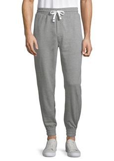 Tommy Hilfiger Slim-Fit Tapered Joggers