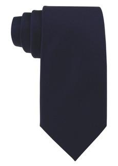 Tommy Hilfiger Slim Solid Tie