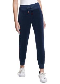 Tommy Hilfiger Sport Colorblocked Jogger Pants