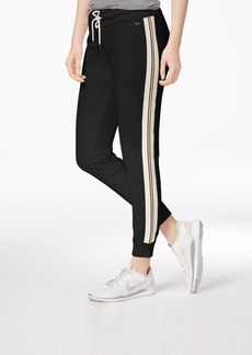 Tommy Hilfiger Sport Drawstring Sweatpants, A Macy's Exclusive