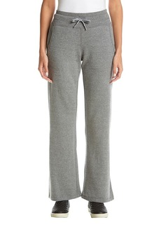 Tommy Hilfiger® Sport Embroidered Crew Track Pant