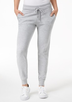 Tommy Hilfiger Sport French Terry Drawstring Joggers, a Macy's Exclusive Style