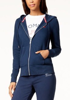 Tommy Hilfiger Sport Logo Hoodie, Created for Macy's