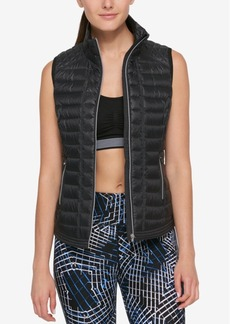 Tommy Hilfiger Sport Puffer Vest, Created for Macy's