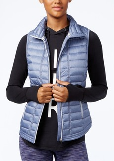 Tommy Hilfiger Sport Quilted Vest, Created for Macy's