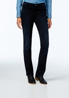 Tommy Hilfiger Straight-Leg Jeans, Only at Macy's