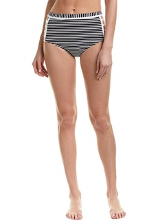 Tommy Hilfiger Strappy High-Waist Bikini