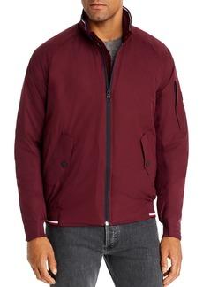 Tommy Hilfiger Stretch Harrington Jacket