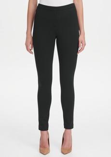 Tommy Hilfiger Hanover Skinny Pants