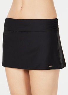 Tommy Hilfiger Swim Skirt Women's Swimsuit