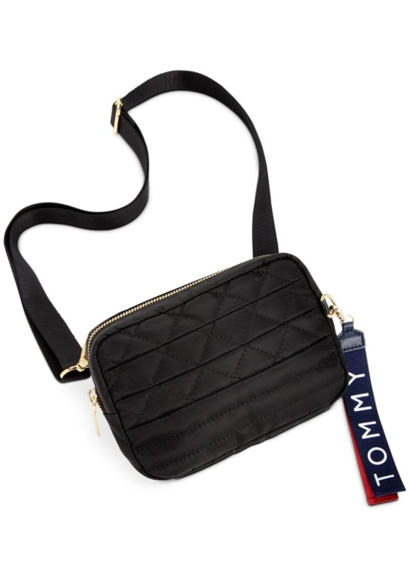 Tommy Hilfiger Tamsin Belt Bag