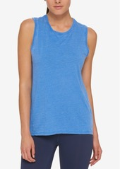 Tommy Hilfiger Tank Top, Only at Macy's