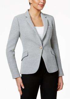 Tommy Hilfiger Textured Jacket